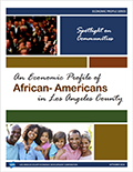 African Americans document cover